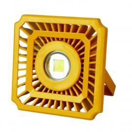 温州防爆厂家SBAD88防爆高效节能LED灯