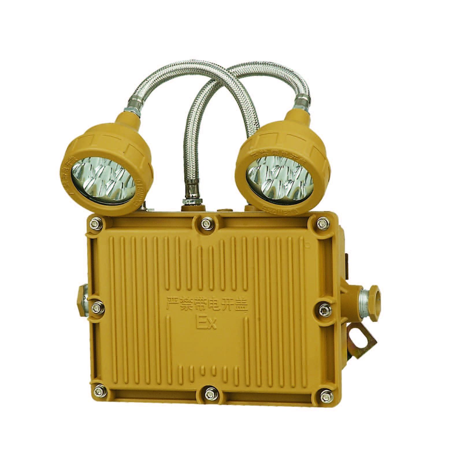 森本照明SBD3106防爆标志灯