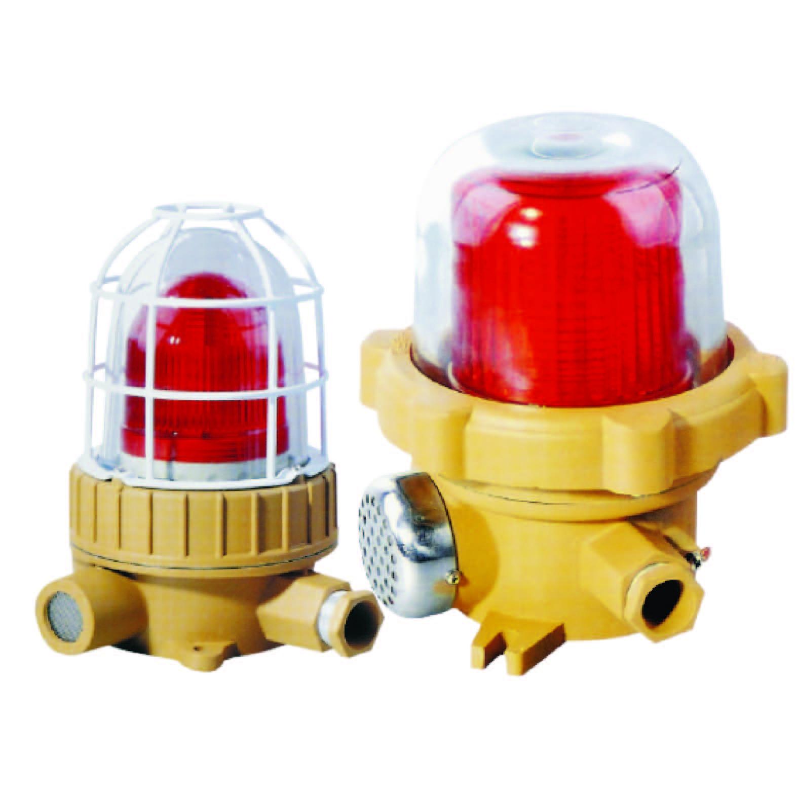 温州厂家SBD52防爆应急灯,厂家防爆指示灯