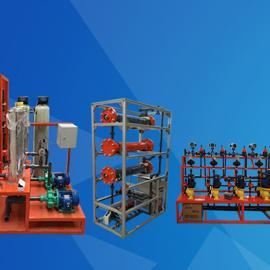 1000克次氯酸钠发生器/电解盐消毒系统厂家