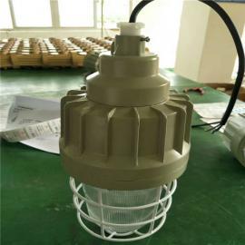 南京报价SBD3107隔爆型应急防爆灯管吊式