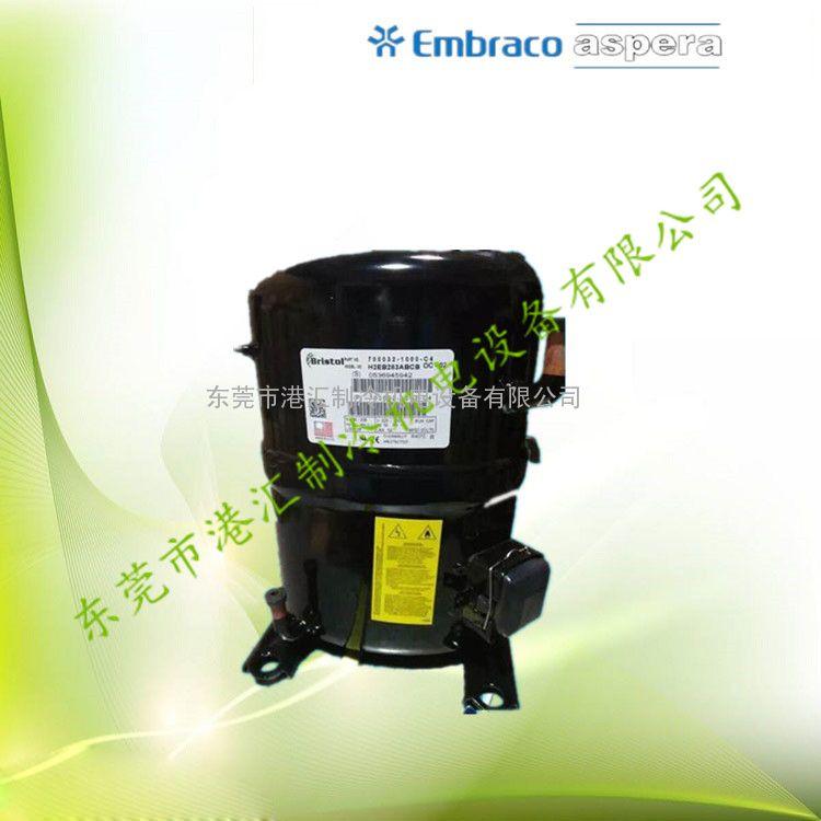 供应阿斯帕拉/恩布拉科/embraco ff7.5hak 制冷冰箱压缩机