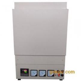 1300度工厂用实验室用可编程高温炉SXF-10-13