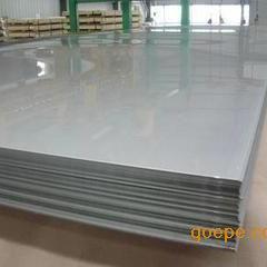 海普金属现货供应宝钢2Cr13钢板