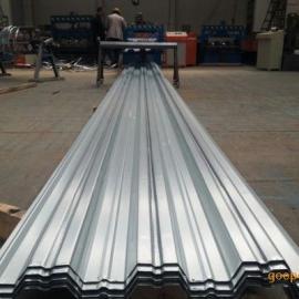 供应yx51-342-1025镀锌压型钢板