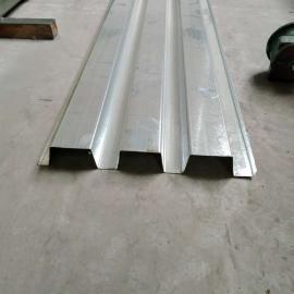 yx75-230-690压型楼承板报价