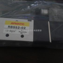 现货APMATIC新洲增压缸BT-11-77