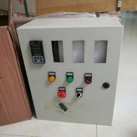 控制柜锅炉控制箱燃烧器控制柜