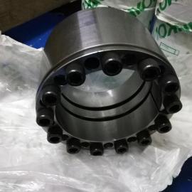 原装进口BIKON-Technik 8000-024*034 常用型号