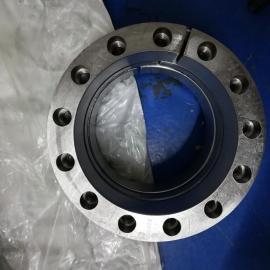 正品BIKON Technik 压接螺栓/锁紧装置元件 型号大全