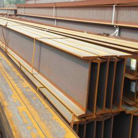 采购云南H型钢生产厂家供应商 昆明H型钢Q235B哪家好