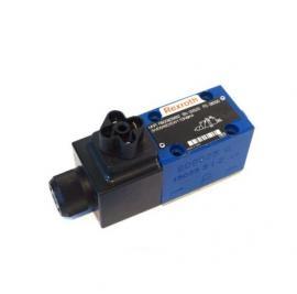 Z2S 6B-1-64系列先导式单向阀力士乐