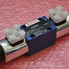 DBW30B2-5X/100电磁溢流阀溢流阀日本力士乐