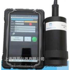 Modern Water 便携式BOD快速检测仪 BODChek