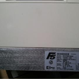 15F5C1E-Y50A原材料