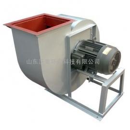 4-70型离心通风机环保排烟风机 高效锅炉风机 经久耐用