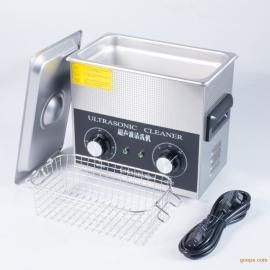 长沙超声波清洗机工作原理,明杰小型家用型超声波清洗机