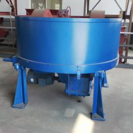 新乡远景机械专业生产ZMBR系列重型圆盘给料机