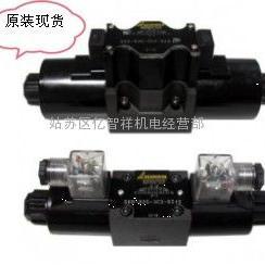 供应REXPOWER溢流阀MRV-02-P-1