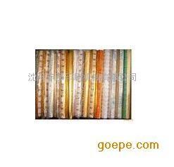 沈阳专业批发烫金纸电化铝 镭射金银红颜色烫金纸厂家