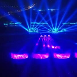 湖南音乐喷泉厂家湖南大型音乐喷泉厂家
