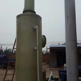 锅炉玻璃钢脱硫塔@长沙锅炉玻璃钢脱硫塔@锅炉玻璃钢脱硫塔方案