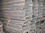 云南C型钢报价_查询:0871-63824700.昆明C型钢水槽生产价格