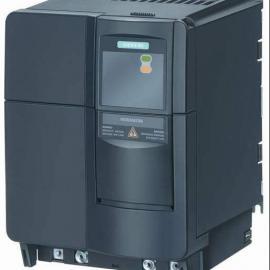 西门子变频器总代理授权经销商变频器专营店及报价