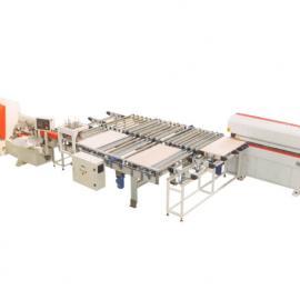 板式家具自动化连线厂家