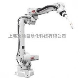 ABB-IRB-2600ID工业机器人