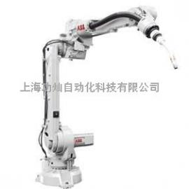 ABB-IRB-2600ID工�I�C器人