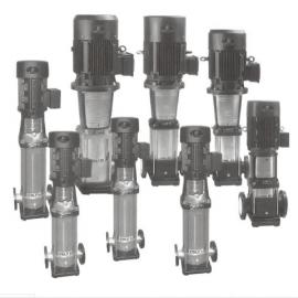 南方立式多级离心泵CDL85-10