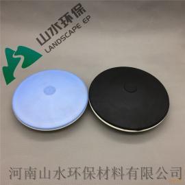 曝气器、盘式微孔曝气器、可提升管式曝气器