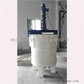 PVC储罐厂家直销,质量保证,优惠多多