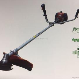 意大利进口efco叶红汽油割灌机EF3600割草打草机草坪修剪代理商