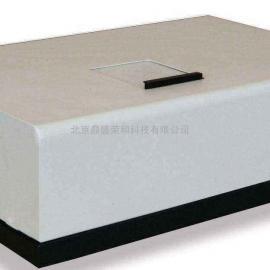 SL700型 红外分光测油仪