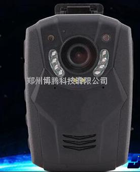 耀致DSJ-Q6zhifa记录仪