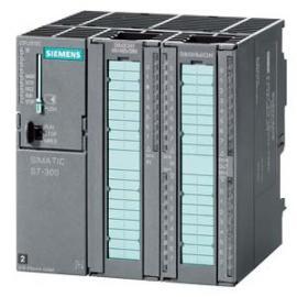 西门子CPU313C主机6ES7313-5BG04-0AB0