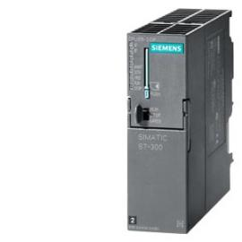 西门子模拟输出模块6ES7332-5HF00-0AB0