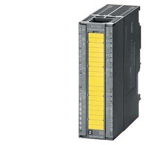西门子模拟输出模块6ES7332-5HD01-0AB0