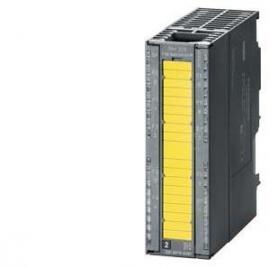 西门子模块6ES7322-1BL00-0AA0