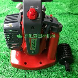 意大利进口efco叶红水泵MP3000 抽水泵 农用灌溉水泵