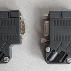 西门子RS485DP插头吉安市销售中心