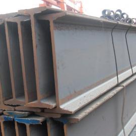 云南工字钢Q235B厂家报价 昆明工字钢哪家好