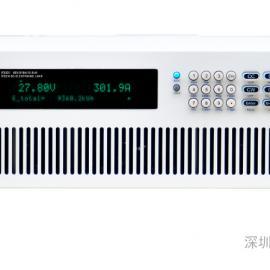 IT8371能量回馈式直流电子负载深圳代理商