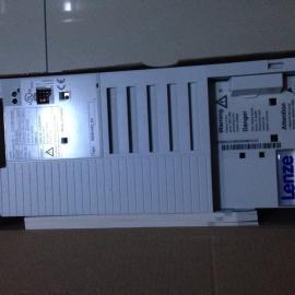 E84AVSCE1522SB0操作便利