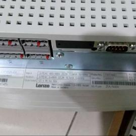 E84AHWMC1534V-V003无需等待