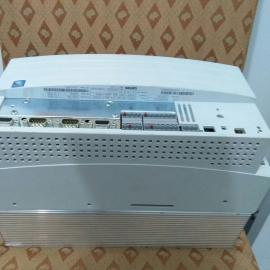 E94ASHE0034E34NNER库存便宜出售