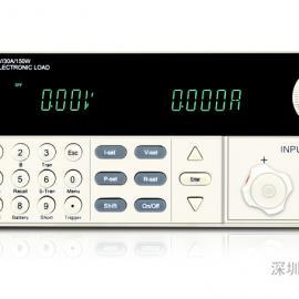 IT8511可编程直流电子负载深圳代理商