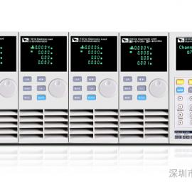 IT8703多路输入可编程直流电子负载深圳代理商
